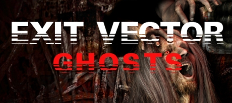 EV_Chap_GHOSTS_Crop