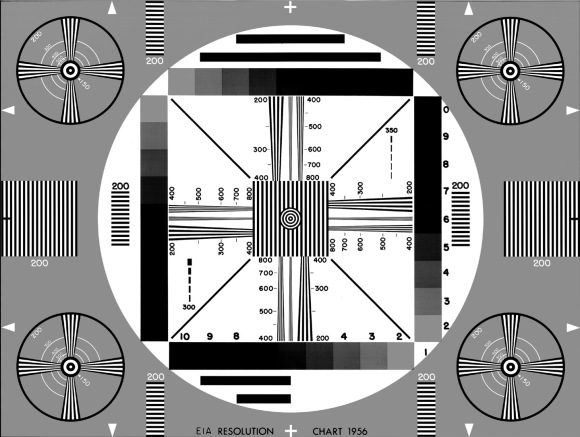bw-test-pattern2