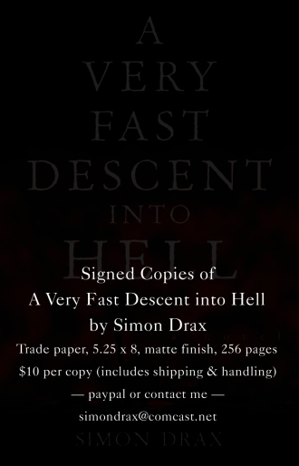 Your holiday gift suggestion list everything else whatever 8 matte finish 256 pages 10 including ph a demon an evil priest immortal beings unrequited love at the end of the world fandeluxe Images