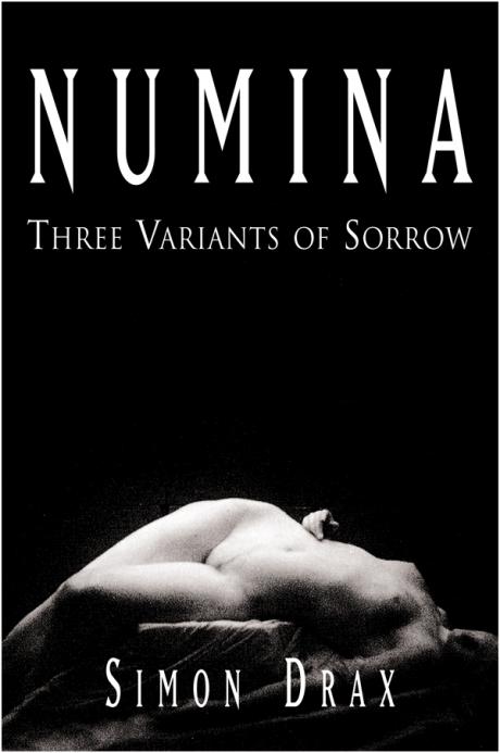 Numina_cvr_revised