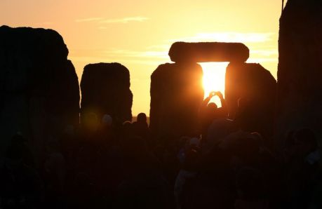 WinterSolstice3_MattCardy_getty
