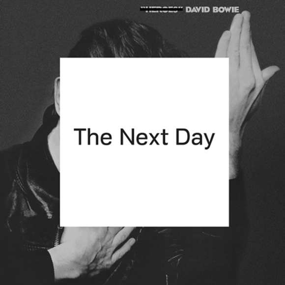 music-david-bowie-the-next-day-album-cover