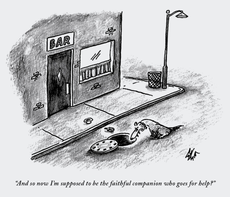 NYerEvilAlcoholCartoon
