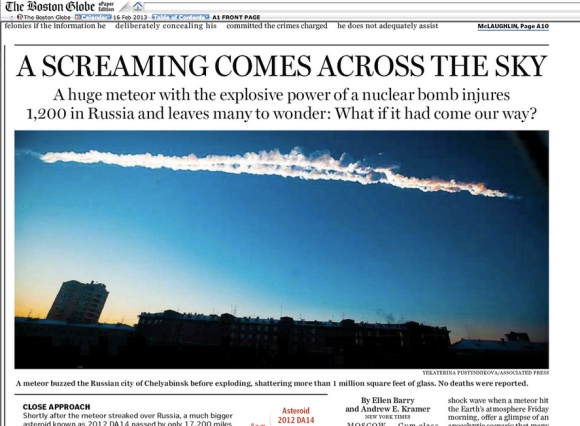 Pynchon_Screaming_RussianMeteor