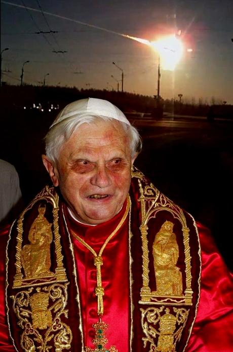 Satanic-Pope-Russian_Meteor