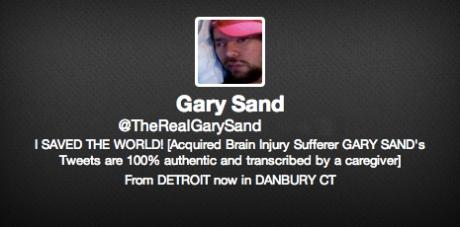 GarySandHeader