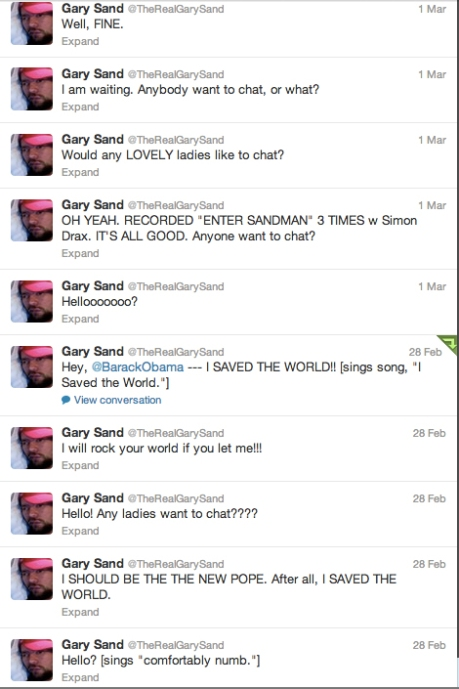 GaryTweetsScreenshot1
