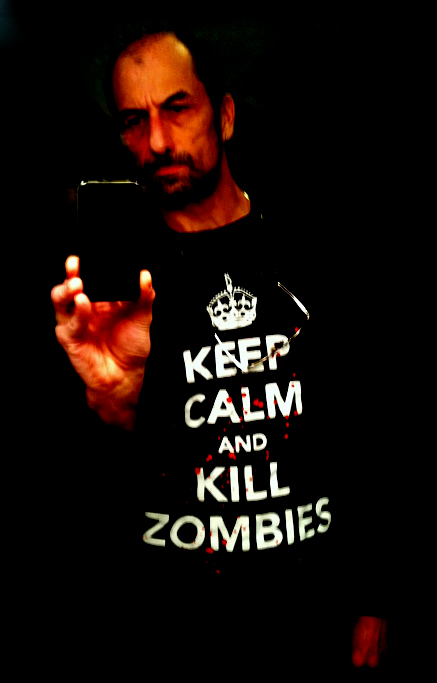 KeepCalmKillZombies_2_28_13_rev