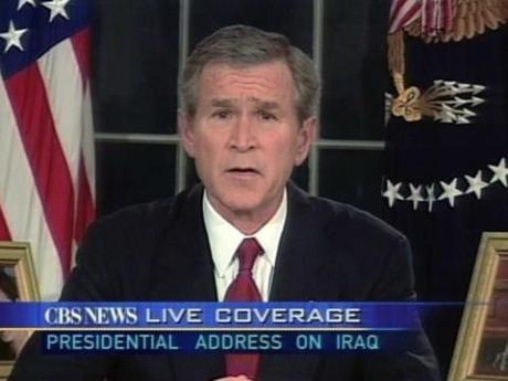 US_Bush_IraqInvasion_480x360
