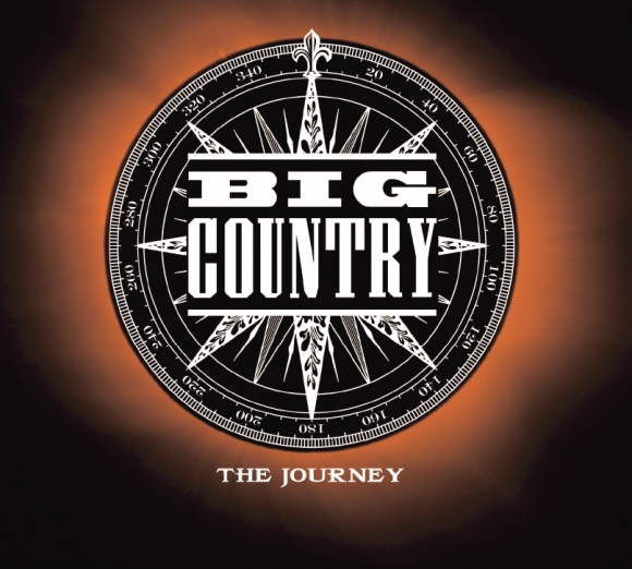 big-country-the-journey