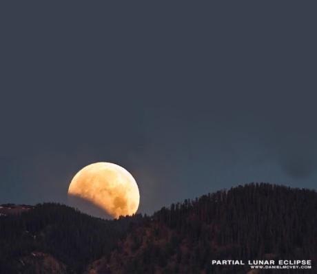 eclipse_partial_lunar_6-4-2012_Summit_County_CO_Daniel_McVey-e1366814376447
