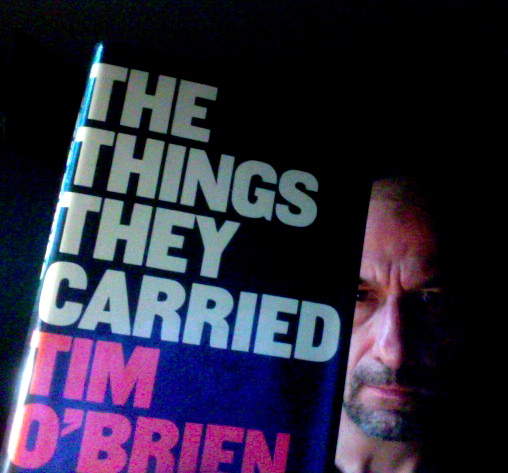 dailybookshot_thingstheycarried