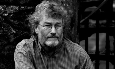 iain-banks_Grey