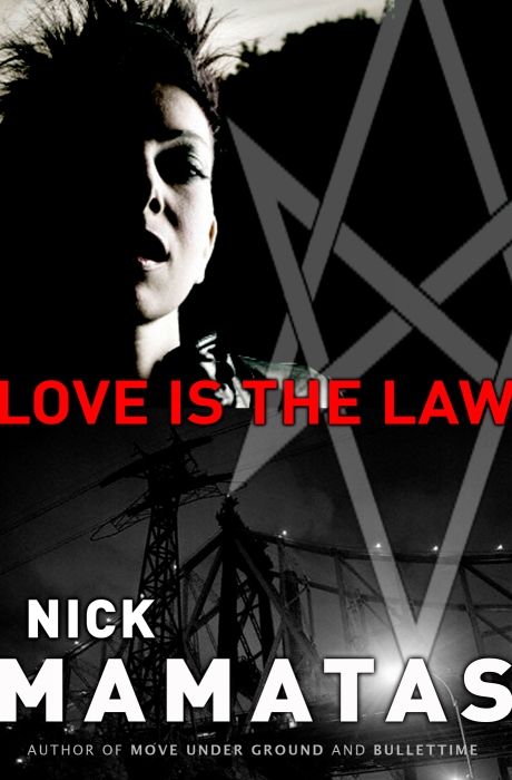 LOVEISTHELAW_comp_3_A