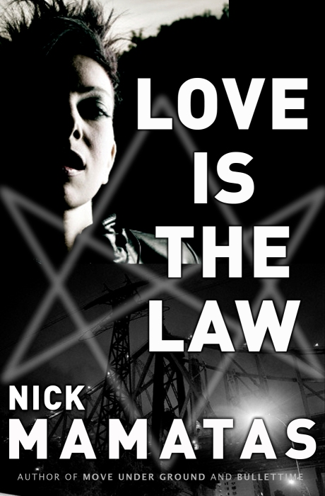 LOVEISTHELAW_comp_3_C