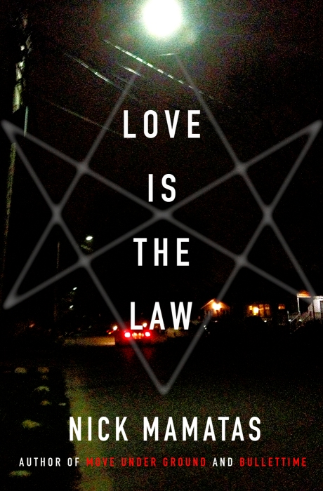 LOVEISTHELAW_comp_4_A