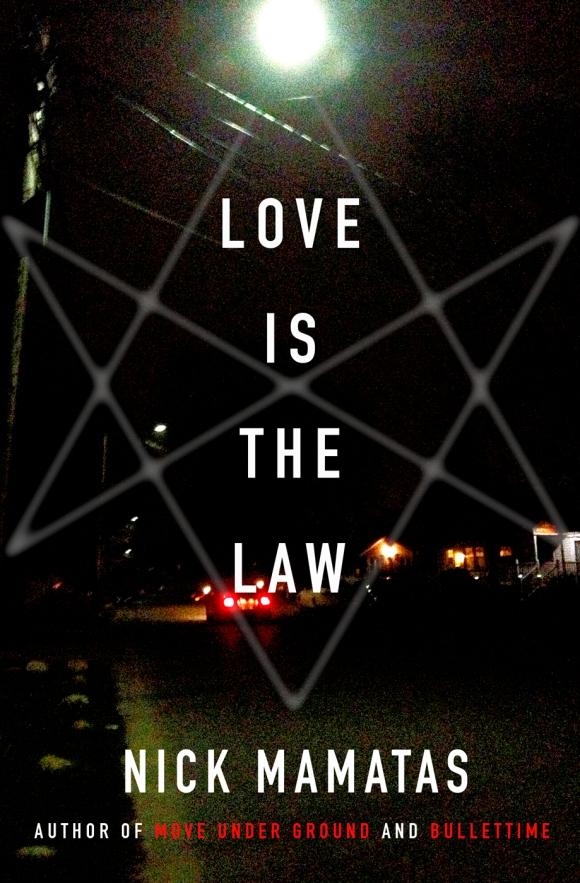 LOVEISTHELAW_comp_4_A