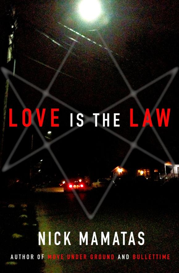LOVEISTHELAW_comp_4_C