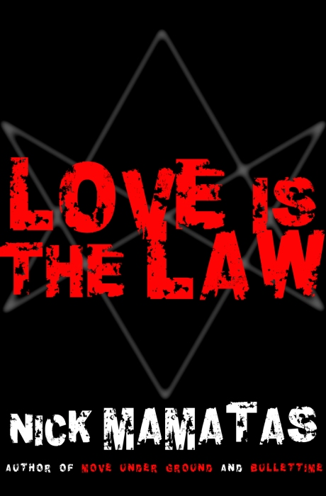 LOVEISTHELAW_comp_5_A_small