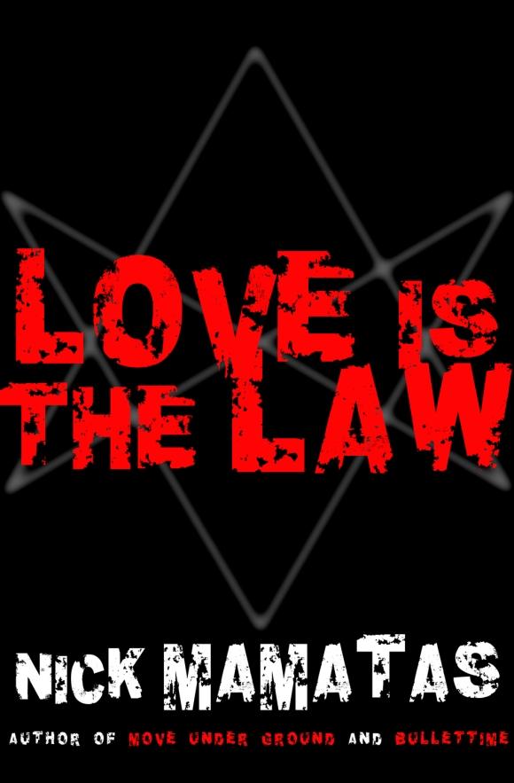 LOVEISTHELAW_comp_5_A_small