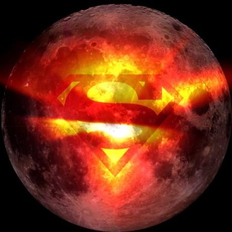 Supermoon-e1371486186251