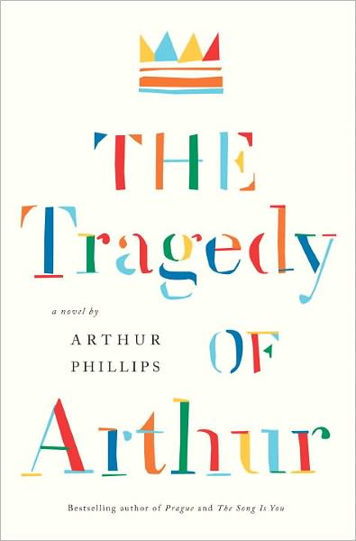tragedy-of-arthur-phillips