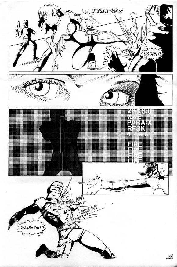 Cyberstorm10
