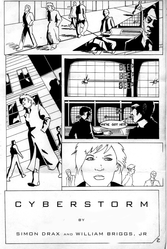 Cyberstorm2