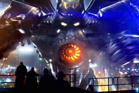Pacific-Rim_-Guillermo-del-Toro-Robot-Movie