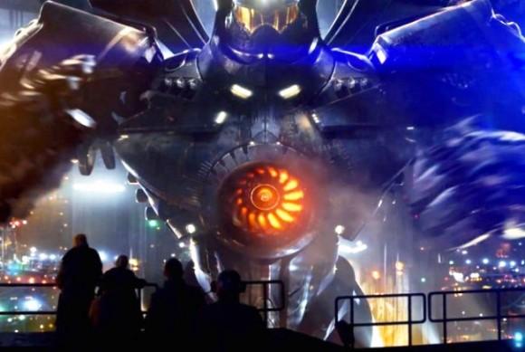 Pacific-Rim_-Guillermo-del-Toro-Robot-Movie