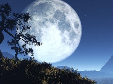 moon-9969