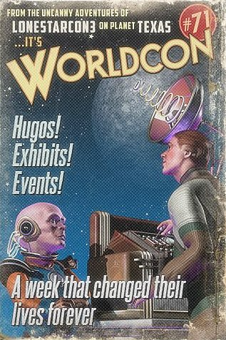 WorldCon-in-San-Antonio