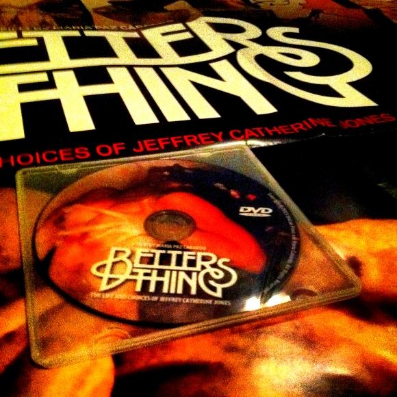 BetterThings_Poster_DVD