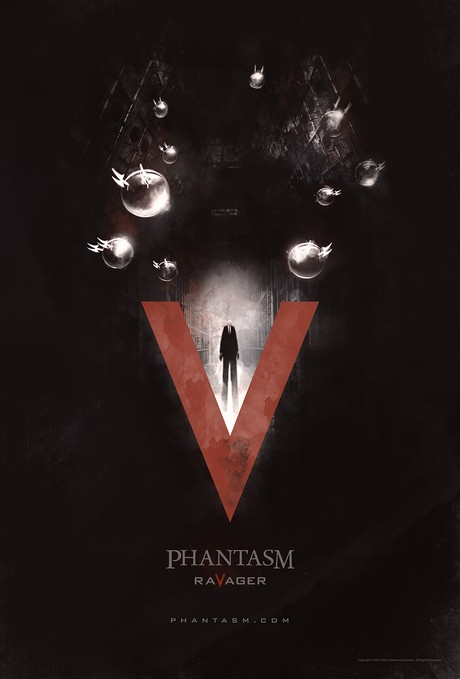phantasm-v-ravager-poster-there-it-is-a-poster-for-phantasm-v