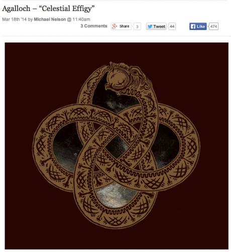 Screen shot 2014-03-18 at 5.50.12 PM