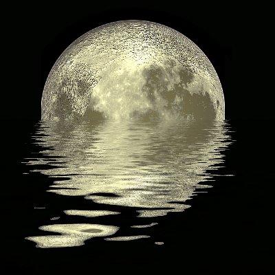 shs_moonWater-1