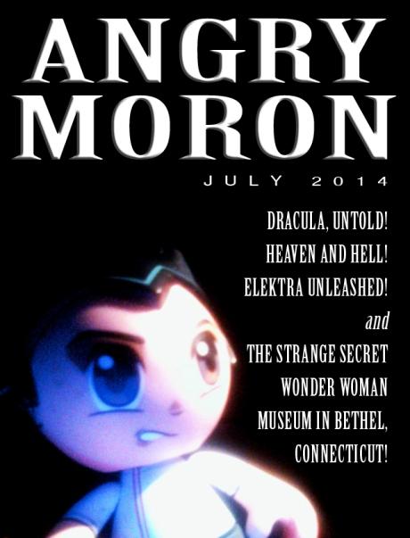 ANGRY_MORON_1