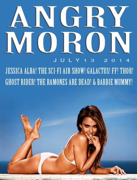 ANGRY_MORON_2