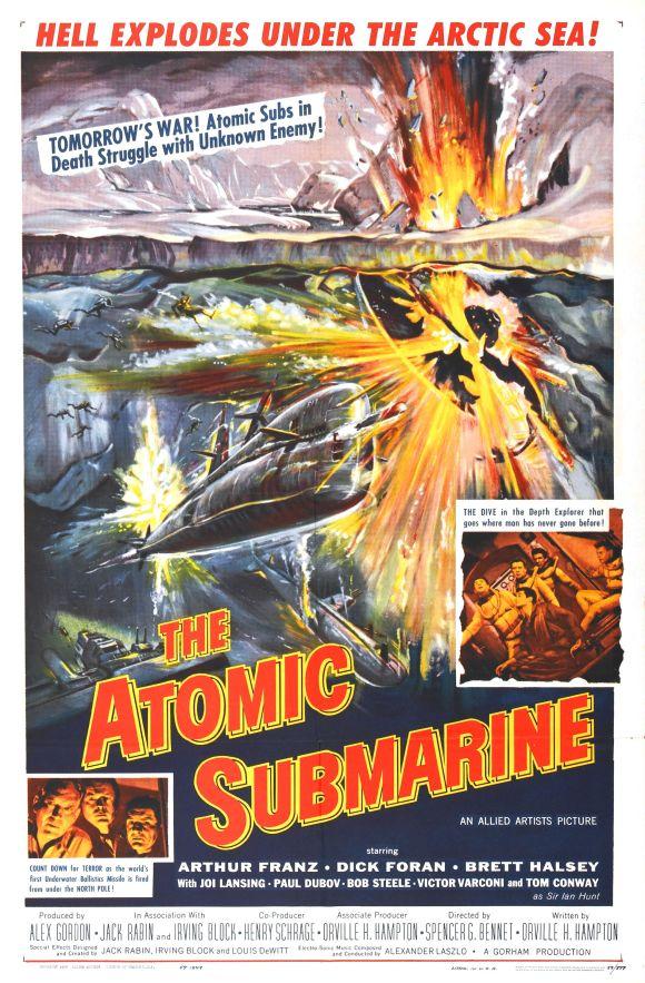 atomic_submarine_poster_01