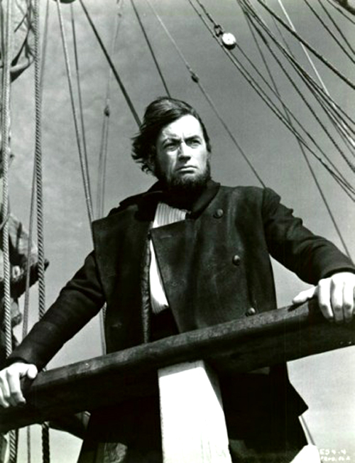 gregory-peck-as-captain-ahab-moby-dick