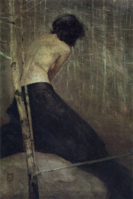 Jeffrey C Jones_birch