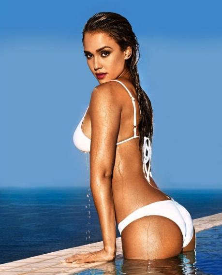 jessica-alba-bikini-wallpapers-6-_2
