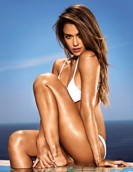 jessica-alba-bikini-wallpapers-6-_4