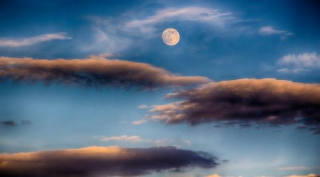 moon-7-10-2014-Garden-Gods-Colorado-Springs-CO-Joe-Randall-e1405080815894