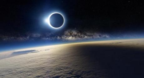 MoonEclipsesSunOrbit