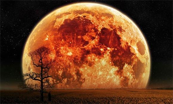 super-moon_8_14_1