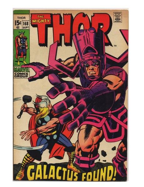 thor-168