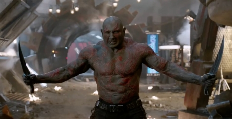 guardians-of-the-galaxy-david-bautista-drax