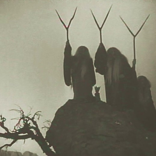 ThemWitches