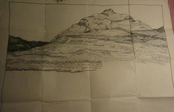 Mountain:Maps